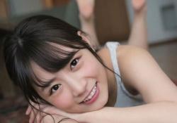 無邪気に手を振る北野日奈子が可愛すぎるゥゥウ!!!※動画あり