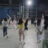『【乃木坂46】エッッッ!!??『僕は僕を好きになる』MV れんたんがとんでもないことに!!!』の画像