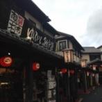 【愕然】日本の観光地、韓国のせいでやばいことにwwwwww