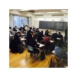 『都立高校入試対策直前テスト会実施中!』の画像