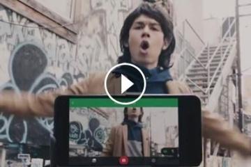海外「このバンドは何者だ」GoogleのCMに出演するOKAMOTO'Sがクールすぎると海外で話題