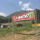『JNCC R4 ジョニエル-G/爺ケ岳 信越 South大会』の画像