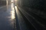大雨に引き続きご注意!〜6日も雨で交通機関に影響もあるのでこちらでご確認を〜