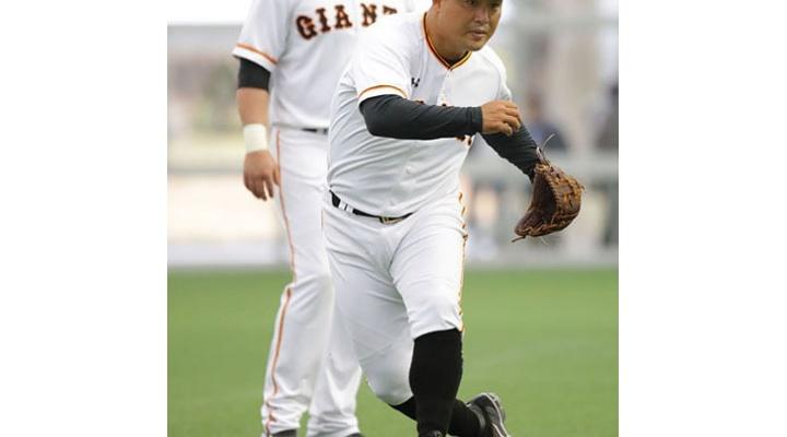 他球団選手「巨人の開幕三塁は村田さんじゃなくてマギーが濃厚?それならラッキーですね」