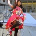 東京大学第68回駒場祭2017 その286(405プロの3)