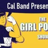 『【海外】ガール・パワー・ショー! 2019年カリフォルニア大学『ハーフタイムショー』フルショー動画です!』の画像