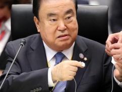 韓国国会、日本政府に930億円慰謝料請求へ