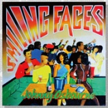 『Johnny Osbourne「Smiling Faces」』の画像