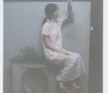 『【画像】一岡伶奈にモデル仕事きたー【CHICA#TETSU】』の画像