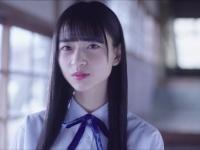 【乃木坂46】金川紗耶とかいう齋藤飛鳥の天敵wwwwwww