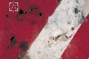 【アニメ】「シドニアの騎士」第2期が2015年春放送決定!!!劇場版の公開も!!!!