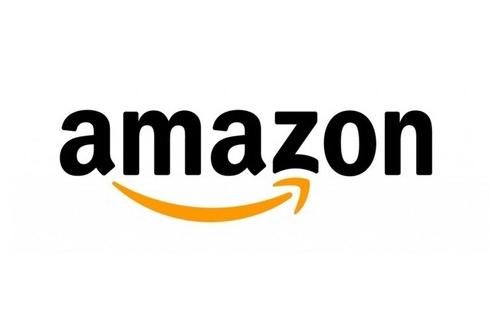 なんJ民「AmazonでPS4が1円!?ワイの個人情報なんて無価値やし届いたら儲けもんやwww」注文ポチーのサムネイル画像