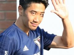 香川真司さん、セルタに移籍しても試合に出れない!?