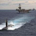 トランプ「尖閣?東シナ海?それ米国の利になるのか?周辺国は抑止に利用したいなら、もっと金出せ」