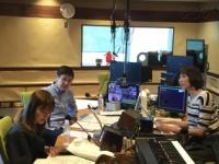 【欅坂46】守屋茜「え?クライマックスあれでしたっけ?w」スタッフ共演者一同「はぁ...」←これ