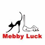 メビー・ラック BLOG~今も明日もLucky Life~