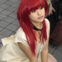 コミックマーケット83【2012年冬コミケ】その9