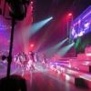 AKB48リクエストアワー 2014 4日目まとめ(随時更新)