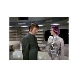 『第12話 「宇宙人捕虜第2号」』の画像