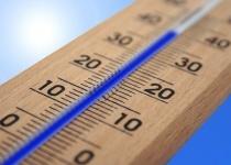 カルメ焼きうまく作れんのやが温度計必要なんか?