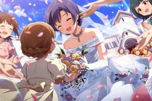 【ミリシタ】矢吹可奈背景出演カードまとめ2