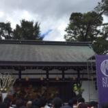 『【乃木坂46】西野七瀬の22nd『個人PV』内容はこんな感じらしい・・・』の画像