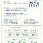 『消臭&除菌剤のお知らせ(^_^)ニコニコ』の画像