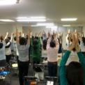 【お知らせ(再受講 可)】5/3 東京 御神業講座(応用編)※ツインドラゴン(F2)アチューメント付き。