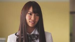 AKB48永尾まりや「アイドルって可愛くなくてもトップになれる」