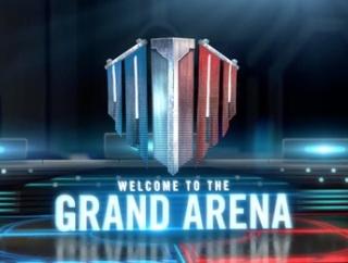 [公式]グランドアリーナの開催日程変更