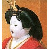『富山ひな祭り~高岡市山町筋のひなまつり(やまちょうすじひなまつり)!』の画像