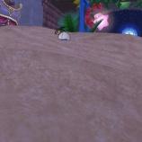 『スフィンクスのチカラ』の画像