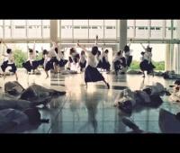 【欅坂46】『アンビバレント』MVは新宮良平監督!ってことはカモメは!?