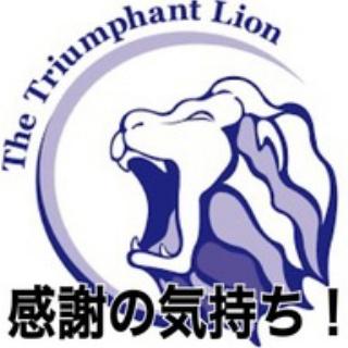 日本体育大学相撲部 マネージャー部屋