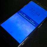 『【比較】 Xperia X Compact 写真サンプル比較』の画像