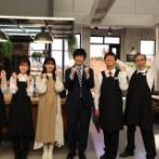【朗報】日向坂46、『東京03とスタア』でコントに挑戦へ!!