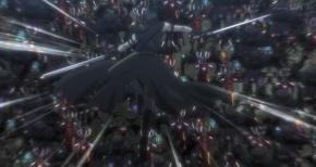【ジビエート】第12話 感想 ジビエとの戦いは終わらない!【GIBIATE 最終回】