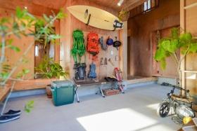 『交野のサグラダ・ファミリアやな』築42年の一軒家がリノベーションでこんな風になりました【PR】
