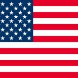 『米国株は超強気で力強く上昇していく。』の画像