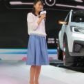 東京モーターショー2015 その163(富士重工)