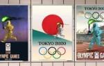 【韓国】「放射能五輪」日本を貶めるポスター世界にばら撒き…執拗で悪質な反日プロパガンダに自民議員「決して見過ごせない」