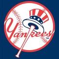 ニューヨーク・ヤンキースの創設時の名前wwwww