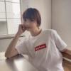 【NGT48】荻野由佳が取調べ中のような画像をアップ・・・