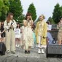 2017年横浜開港記念みなと祭ヨコハマカワイイパーク その33(Hauptharmonie)