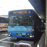 『九州産業交通 日野ブルーリボンⅡ PKG-KV234N2/西工』の画像