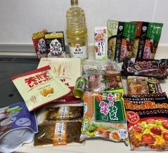 久々に大阪でのお買い物♪まめ嫁のおススメ商品ご紹介♪