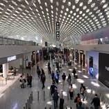 『深セン宝安空港』の画像