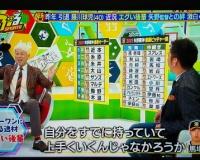 【阪神】藤川球児が選ぶエグい後輩は馬場皐輔!!