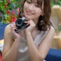 CAMERA & PHOTO IMAGING SHOW 2019 その98(富士フイルム)CP+2019