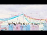 【日向坂46】キツネの衣装問題。一期 青、二期 ピンク、三期 ピンク、全員、可愛い。
